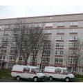 Эндокринологическое отделение ГКБ №68
