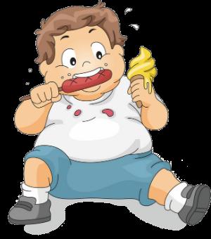 метаболизм у детей