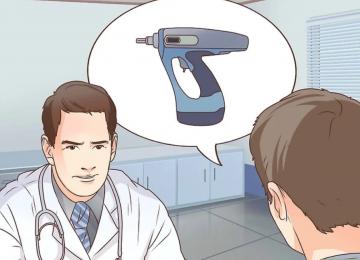обучение вводу инсулина