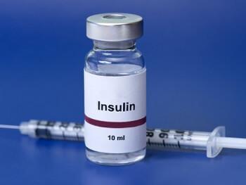 инсулинозависимость